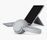 Headphones (Platinum)