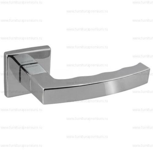 Ручка DND Grip Due 851/14 (Martinelli)