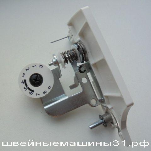 Регулятор натяжения верхней нити JUKI 12z      цена 700 руб.