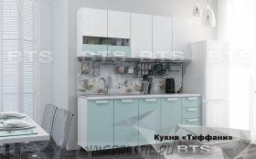 Кухня  Тиффани ЛДСП  2,0 м