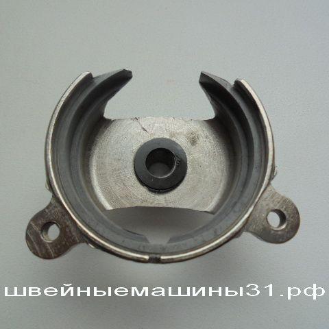 Корпус челночного устройства JUKI 12z и др.   цена 300 руб.