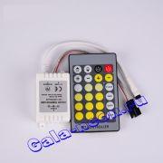 Диммер для управления температурой света 18A (2в1 CW+WW)