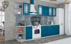 Кухня Гранд-3 МДФ
