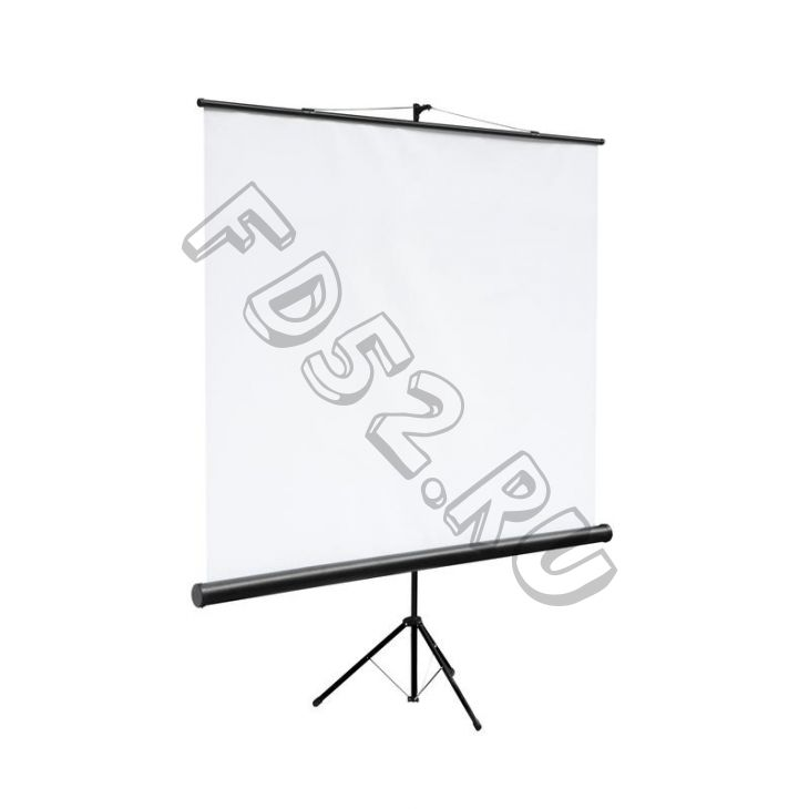 Экран мобильный 200x200 DSKC-1103