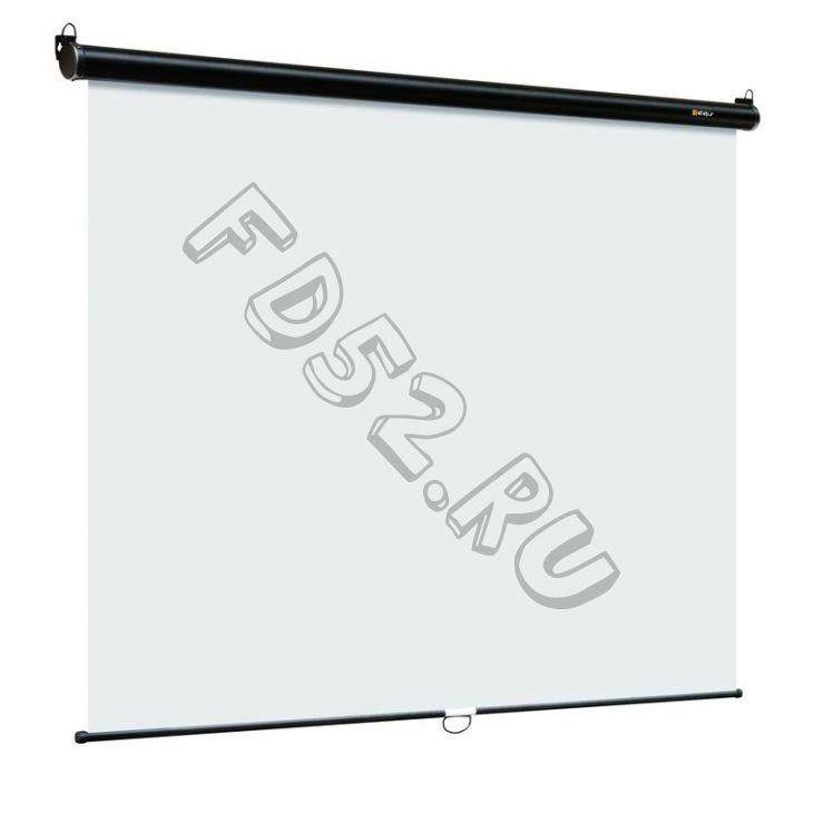 Экран настенный Digis 160x160 DSOC-1101