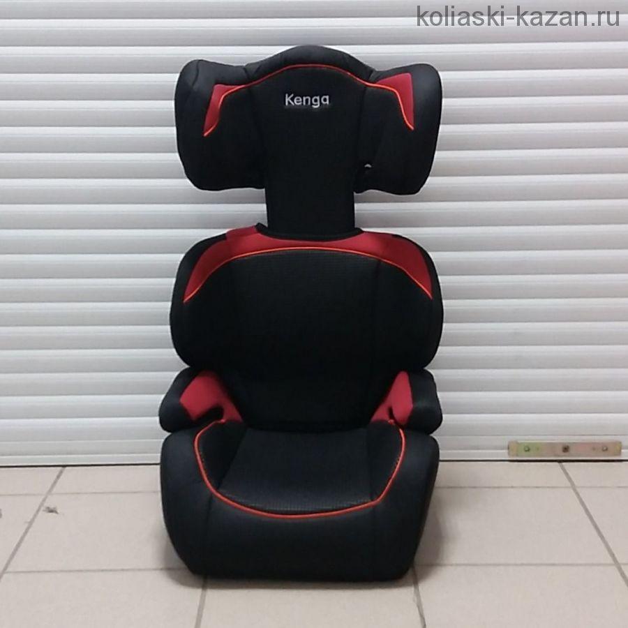 Kenga YB801A