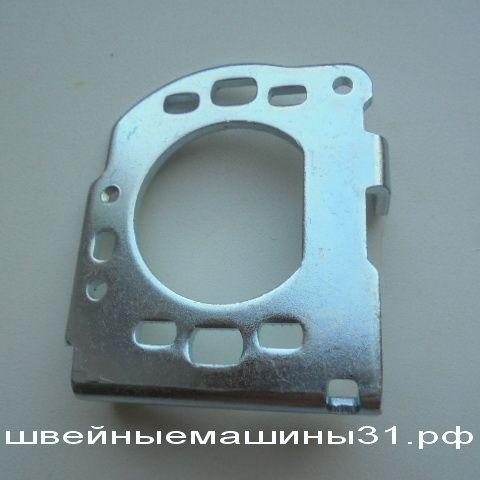 Кронштейн крепления двигателя JUKI 12z     цена 300 руб.