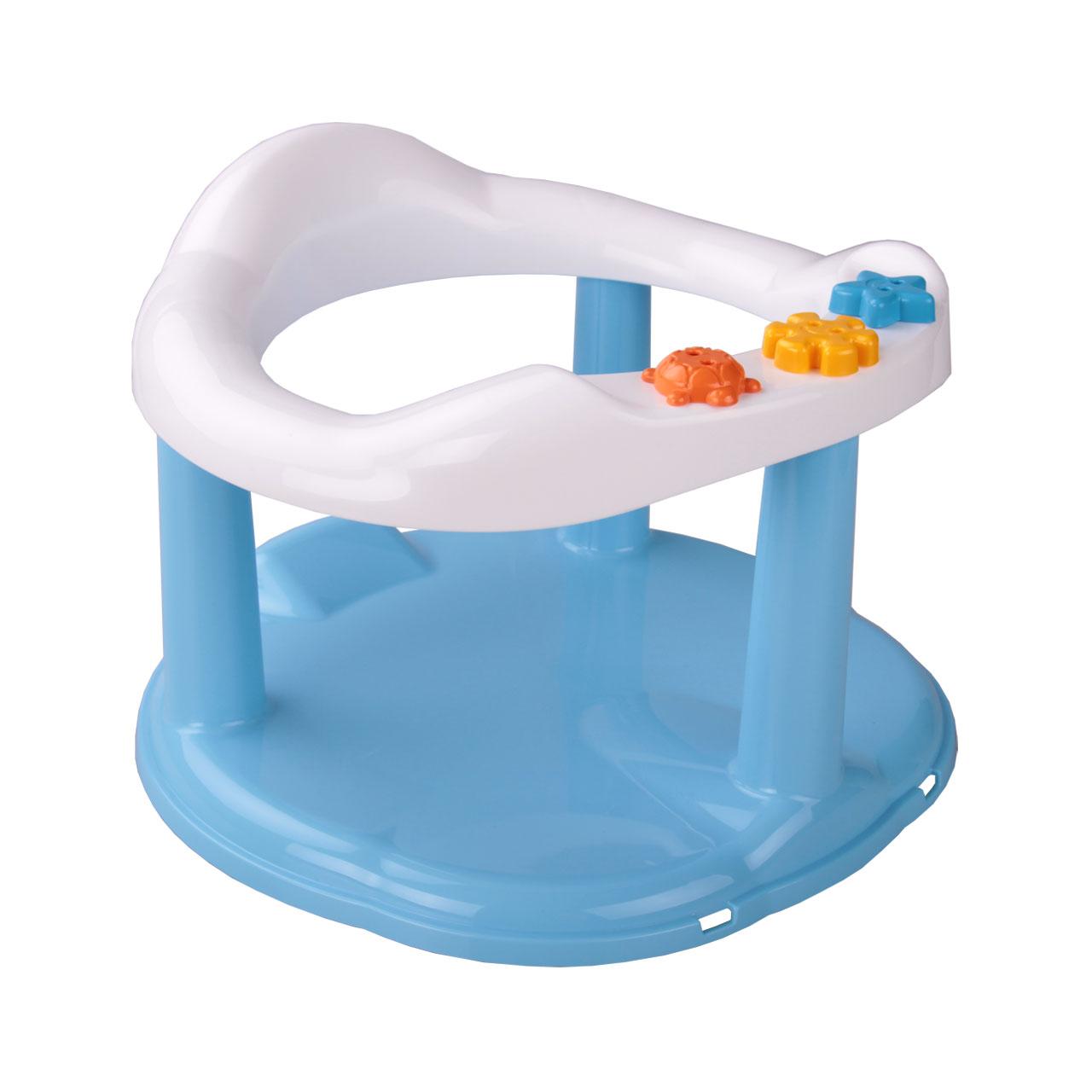 Сиденье для купания детское М6068(7)(9) Альтернатива