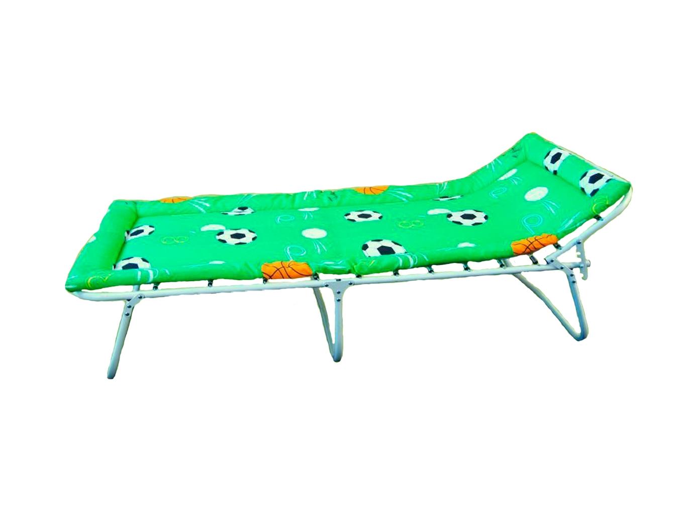 Кровать раскладная детская п/м Кроха