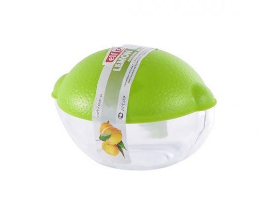 Контейнер для хранения лимона Эльф