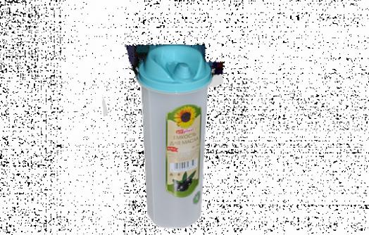 Ёмкость для масла 0,75 л Эльф