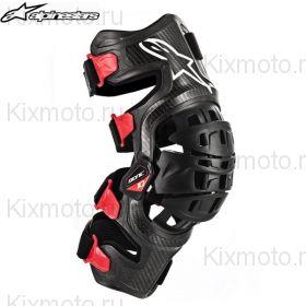 Брейсы Alpinestars Bionic-10 Carbon, Правый