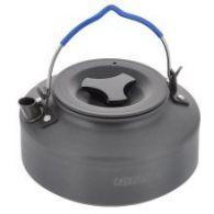 Чайник костровой 1 л Следопыт PF-CWS-P05M