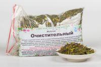 Сбор трав Алтая «Очистительный»