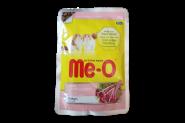 Me-O Влажный корм для котят ягненок в соусе, 80г