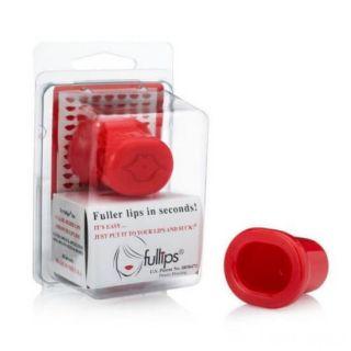Средство для увеличения губ Fullips (Фуллипс), Размер: Large