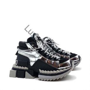 Ботинки Dolce Gabbana