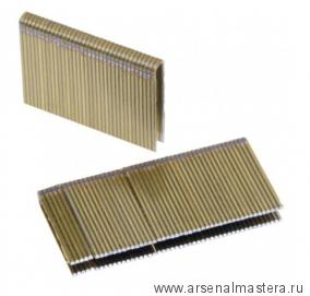 Скоба для пневмоинструмента  11,1/1,83/57,2мм SENCO Q23BRB 1000 шт