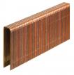 Скоба для для пневмоинструмента 11,1/1,83/63,5 мм SENCO Q25BABB 1000 шт