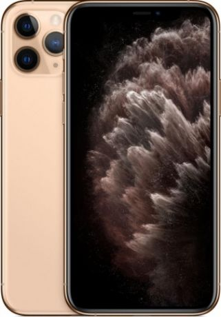 Apple iPhone 11 Pro 512Gb Gold
