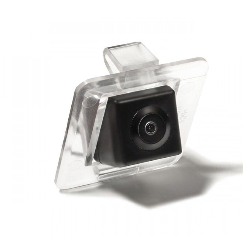 Камера заднего вида Chery Tiggo 3