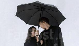 Автоматический зонт Xiaomi Automatic Umbrella ZDS01XM