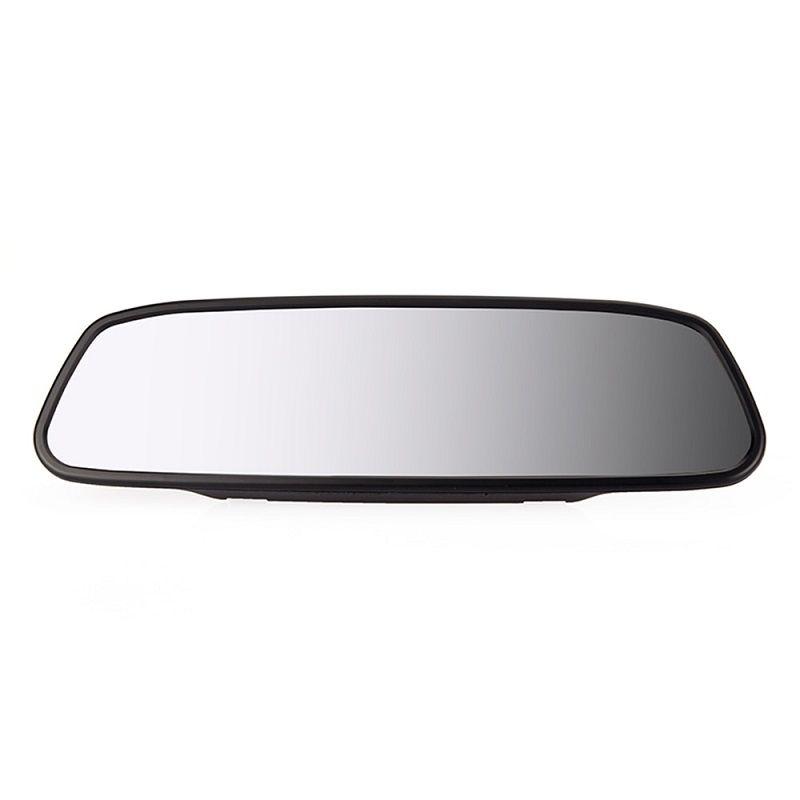 Зеркало заднего вида с монитором 5 дюймов