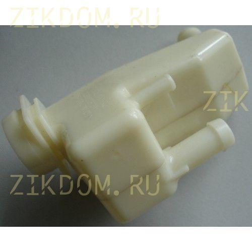 Клапан стиральной машины распределительный Samsung DC97-08151B