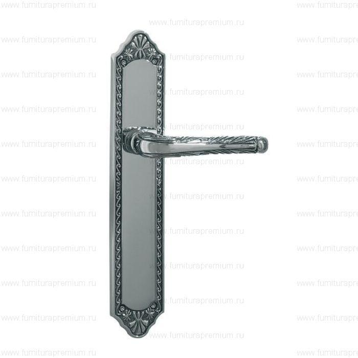 Ручка на планке Mesrte 0A3232