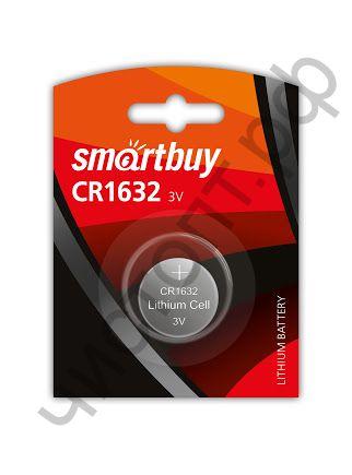 Smartbuy CR1632/1BL  (12)