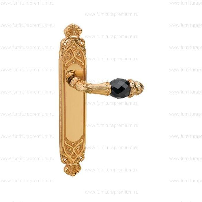 Ручка на планке Mesrte 0A3541.N