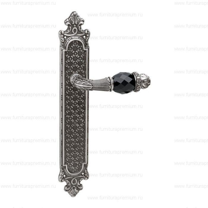 Ручка на планке Mesrte 0A4640.N