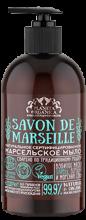 Savon de Мыло марсельское Savon de Marseille 500 мл