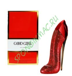 """Парфюмерная вода """"Good Girl Red Collector Edition"""" 80 ml"""