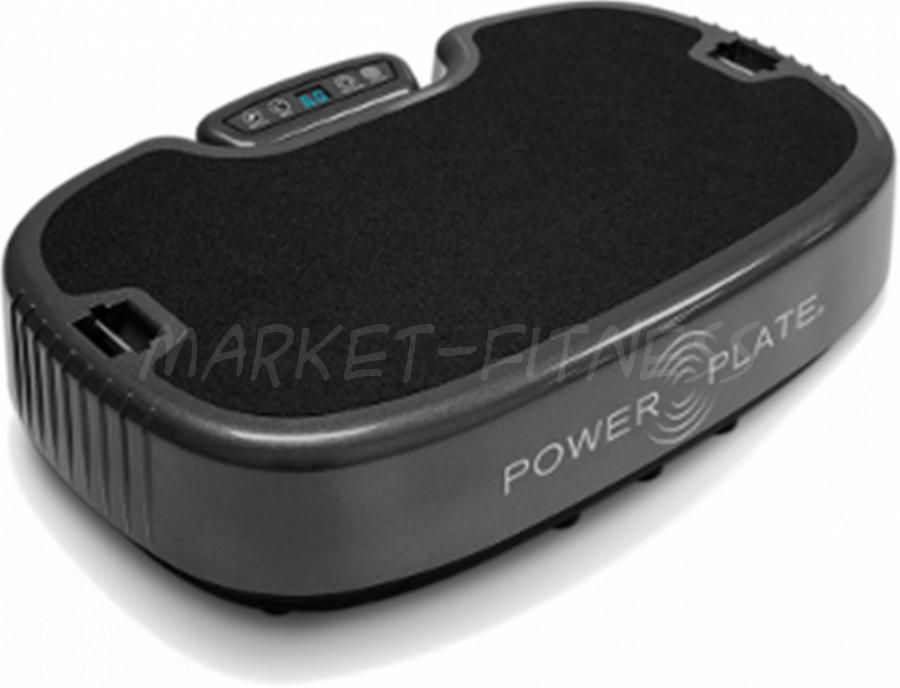 Вибротренажер Power Plate Personal