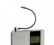 Ионизатор воды ION-7400 белый за 67 900 руб. www.sklad78.ru