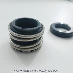 Торцевое уплотнение WILO MG1/28-G60 Q1Q1PGG 28 MM 2058054