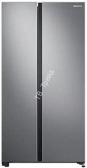 Холодильник Samsung RS61R5001M9