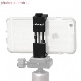 Крепление для смартфона Ulanzi iron man holder
