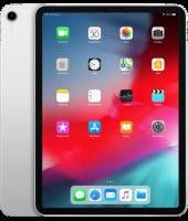 Планшет Apple iPad Pro 2018 11inch 512Gb WiFi+LTE (Silver)