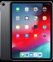 iPad Pro 2018 11inch 64Gb А1934 WiFi+LTE (Space Gray)
