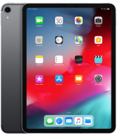 iPad Pro 2018 11inch 1Tb А1934 WiFi+LTE (Space Gray)