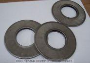 элемент фильтрующий С 400.080