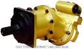 Мотор-насос МН-250/160