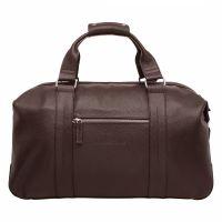 Дорожно-спортивная сумка Lakestone Woodstock Brown