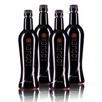 Купить сок Xango в России