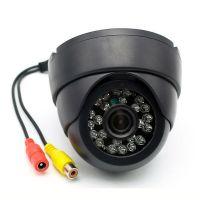 Камера заднего вида для грузовиков (PZ473)