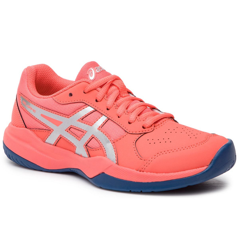 ASICS Gel-Game 7 GS (1044A008 704)