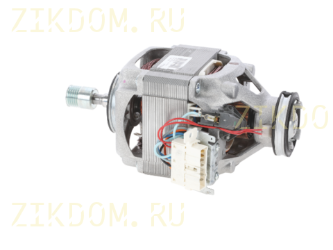 Мотор стиральной машины Bosch, Siemens 144311