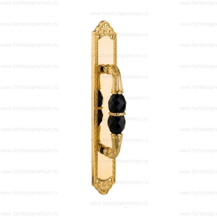 Ручка-скоба Mestre 0M2905.SN. Длина 400 мм